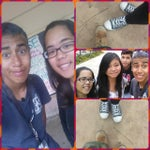 Photo taken at Samuel F. B. Morse High School by Jaime R. on 4/25/2015