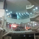 Photo taken at North Shopping Fortaleza by Miguel S. on 6/25/2013