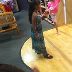 Photo taken at Discount Dance Supply by davey o. on 7/16/2012