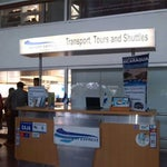 Airport Express the best transport and tours service.
