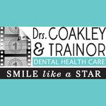 Drs. Coakley & Trainor, D.D.S., P.C.