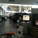 Фото Атлант-М авто в соцсетях