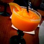 Photo taken at La Mexicana by Karen S. on 6/30/2012