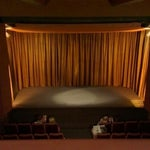 Photo taken at The Little Theatre Cinema by Cliff W. on 7/26/2012