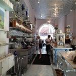 Photo taken at The Royal Smushi Café by Стоян Л. on 7/16/2012