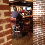 Photo taken at Knickers Pub at Heritage Hills by Jamie M. on 2/25/2012