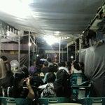 Photo taken at Banyu urip wetan by Bima V. on 2/25/2012