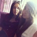 """Фото кафе-клуб """"Зефир"""" в соцсетях"""