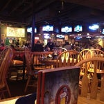 Photo taken at Tanners Bar & Grill by Ashley H. on 1/15/2012