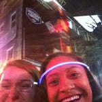 Photo taken at Southern Comfort Mardi Gras Sweepstakes by Arial A. on 2/18/2012