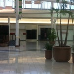 Photo taken at Parmatown Mall by Emil W. on 6/18/2012