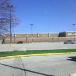 Photo taken at Parmatown Mall by Kenny K. on 4/6/2012
