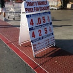 Photo taken at Costco by Celeste G. on 4/15/2011