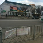 Фото Октябрь в соцсетях