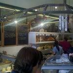 Photo taken at Domenico's Delicatessen by David G. on 8/14/2011