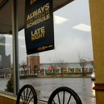 Photo taken at McDonald's by Daniel X. on 2/29/2012
