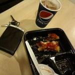 Photo taken at KFC / KFC Coffee by Dicky P. on 3/7/2012