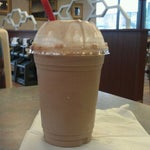 Photo taken at Burger King by Scottie B. on 1/26/2012