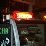 Photo taken at La Chicha by Lions on 8/18/2012