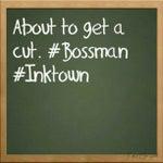 Bossman's Barber House