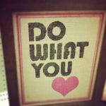 Photo taken at Target by Jenn N. on 5/18/2012
