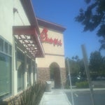 Photo taken at Chick-fil-A by a on 7/7/2012