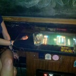 Photo taken at Grand Prize Bar by Cody W. on 7/28/2012