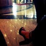 Фото Art-отель в соцсетях