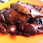 Photo taken at Eng Seng Restaurant (永成餐室) by Naruemon S. on 7/15/2012