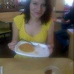 Photo taken at McDonald's by Paul M. on 4/29/2012