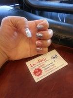 Lan's Nails