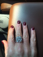 Gary Michaels Fine Jewelry