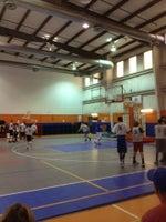 YMCA North Central Florida