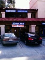 XO Day Spa