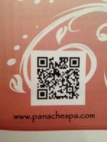 Panache Hair & Day Spa
