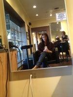 Avalon Salon