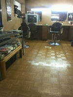 Royal Crown Barbershop