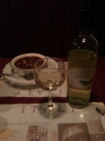 Mia's Italian Restaurant