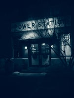 Power Station Pub & Theater - McMenamins Edgefield (Power Station Pub & Theater)