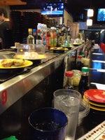Sushi Ohana