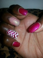 T-Nails