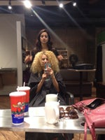 Gordon Salon in Wilmette