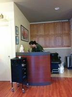 Elite Salon