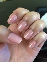 Stoneridge Nails