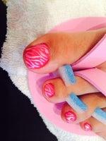 I Love Nails Salon & Spa