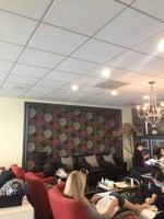 Vanity Beauty Lounge
