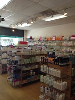 Empire Beauty Supply Inc