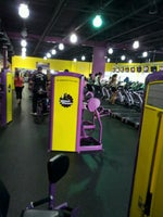 Planet fitness bayonne