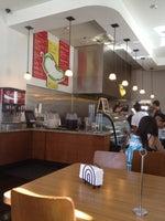 Jalapeno Fruit Bar & Grill