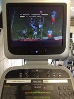Mililani YMCA